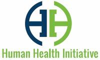Avatar for Human Health Initative