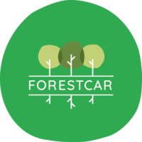 Avatar for ForestCar