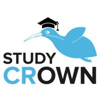 Avatar for StudyCrown.com