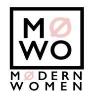 Avatar for MODERN WOMEN