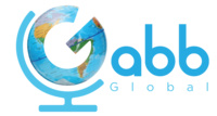 Avatar for Gabb Global