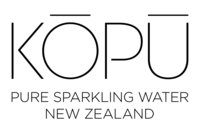 Avatar for The KOPU Water Company