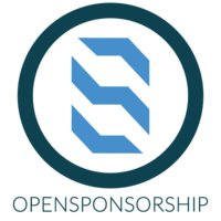Avatar for OpenSponsorship