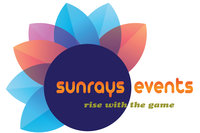 Avatar for Sunrays Events Management