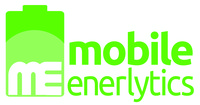 Avatar for Mobile Enerlytics