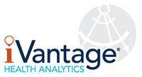 Avatar for iVantage Health Analytics