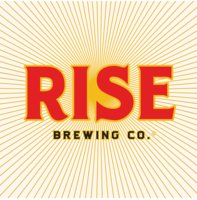 Avatar for RISE Brewing Co.