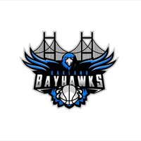 Avatar for Oakland Bayhawks l LLC.....