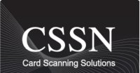 Avatar for Card Scanning Solutions