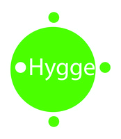 Avatar for Hygge Software