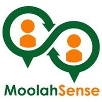 Avatar for MoolahSense