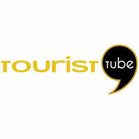 Avatar for Tourist Tube