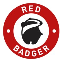 Avatar for Red Badger