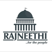 Avatar for Rajneethi