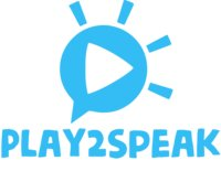 Avatar for Play2Speak