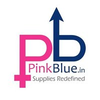 Avatar for PinkBlue Supply Solutions