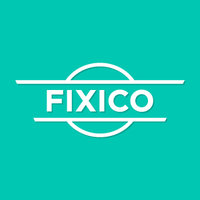 Avatar for Fixico