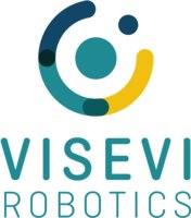 Avatar for Visevi Robotics