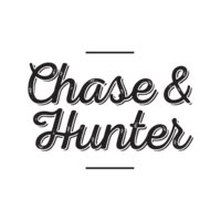 Avatar for Chase & Hunter