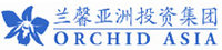 Avatar for Orchid Asia Group Management