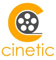 Avatar for Cinetic