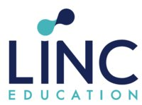 Avatar for LINC Education