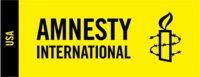 Avatar for Amnesty International USA