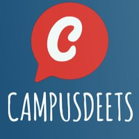 Avatar for CampusDeets