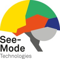 Avatar for See-Mode Technologies