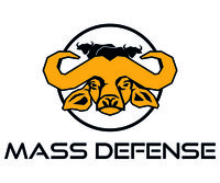 Avatar for Mass Defense