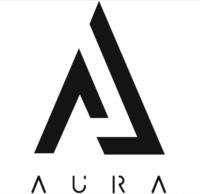Avatar for Aura