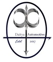 Avatar for Daitya Automotive