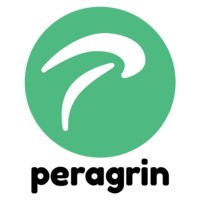 Avatar for Peragrin