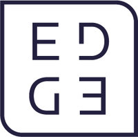 Avatar for Edge Health