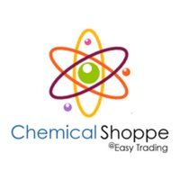 Avatar for Chemical Shoppe