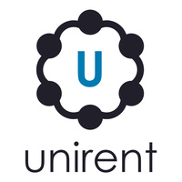 Avatar for Unirent Technologies Pvt Ltd