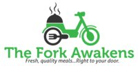 Avatar for The Fork Awakens