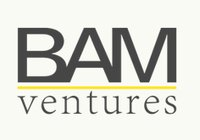 Avatar for BAM Ventures