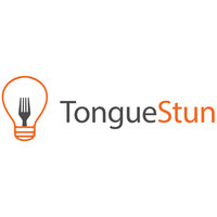 Avatar for TongueStun Food Network