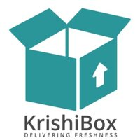 Avatar for KrishiBox