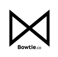 Avatar for Bowtie.co