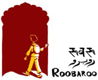Avatar for Roobaroo Walks