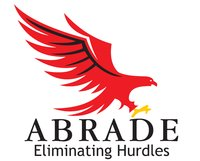 Avatar for Abrade Consulting