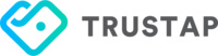 Trustap is hiring on Meet.jobs!