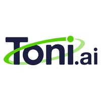 Avatar for Toni.ai