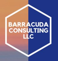 Avatar for Barracuda Consulting