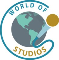 Avatar for World Of Studios