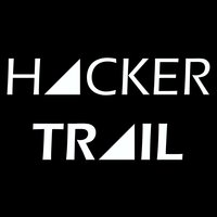 Avatar for HackerTrail