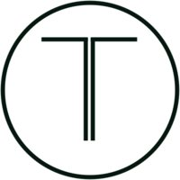 Avatar for Terrace Tech Labs