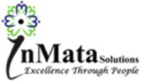 Avatar for INMATA SOLUTIONS